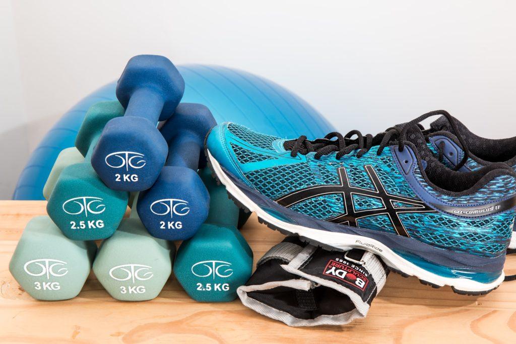 Freelancer, a może pracownik klubu fitness, którą drogą pójść? Kursy i szkolenia Wrocław