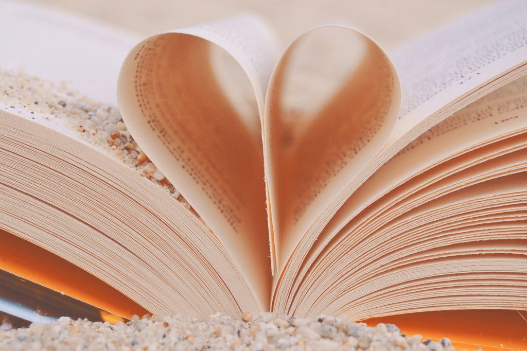 Miłość w słowach wieszczów i samotnych singli