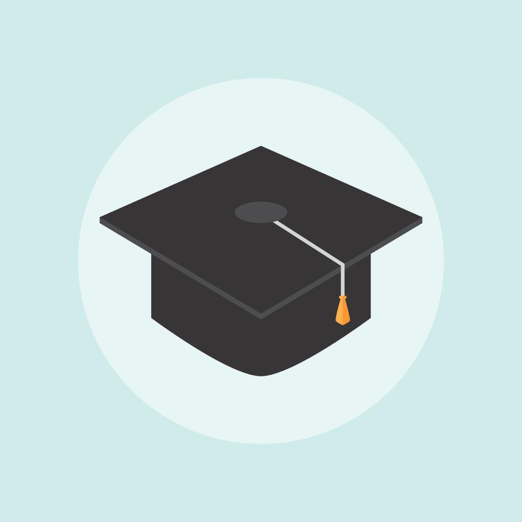 Szkoły wyższe, na których warto studiować – jak je znaleźć?