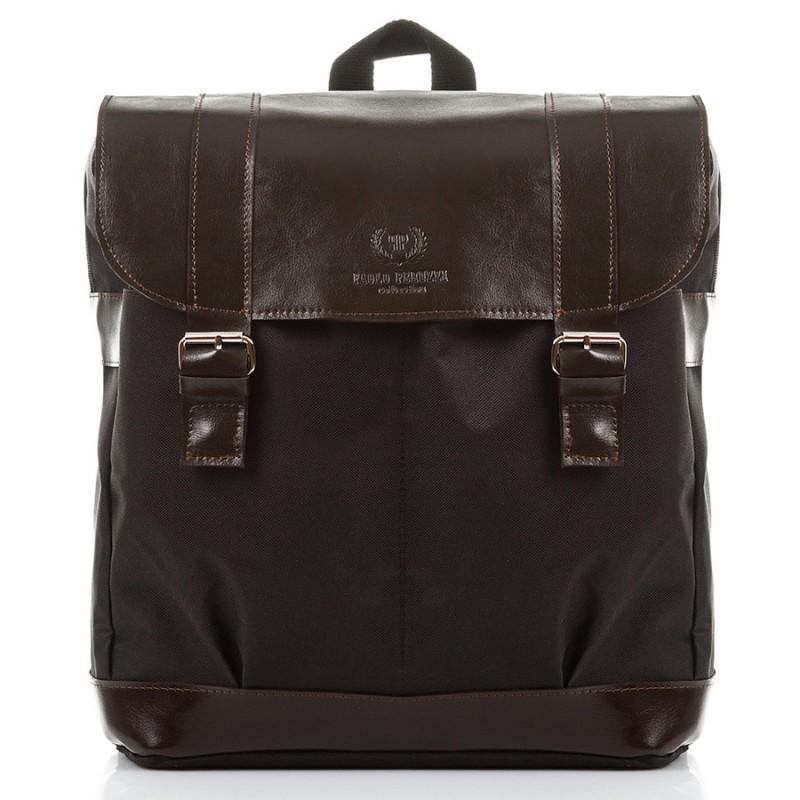 Czego unikać przy zakupie plecaka dla nastolatka?