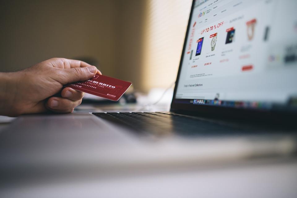 Gdzie robić tanie zakupy z Chin – Wysoka jakość i niska cena