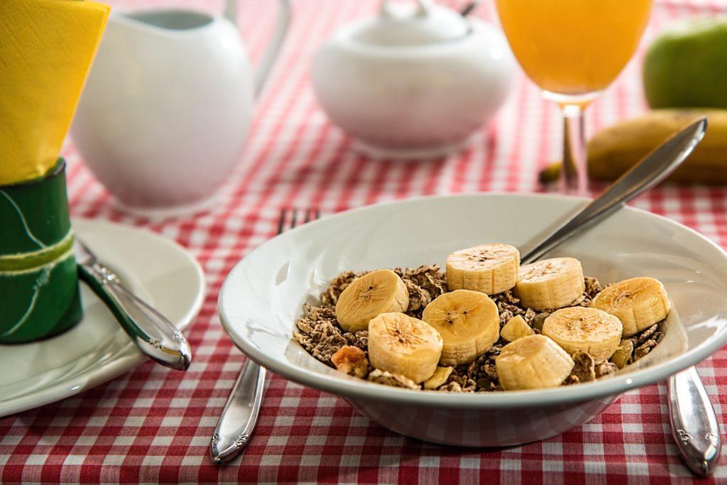 Kurs dietetyki – czy to się opłaca?
