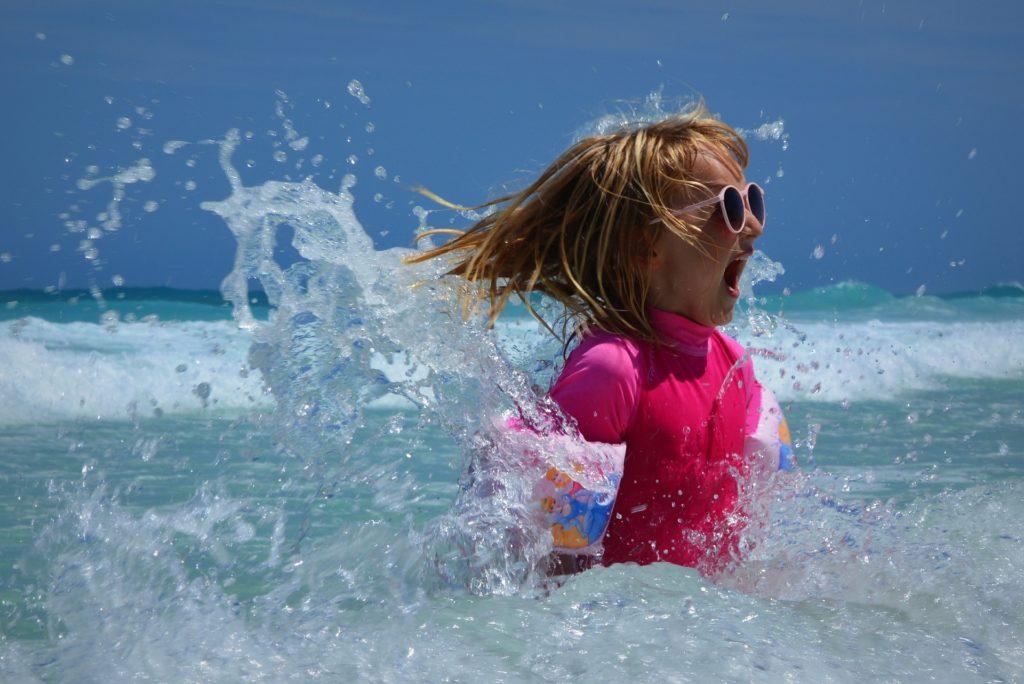 Idealne wakacje z rodziną? Turcja lato 2020 Pabianice