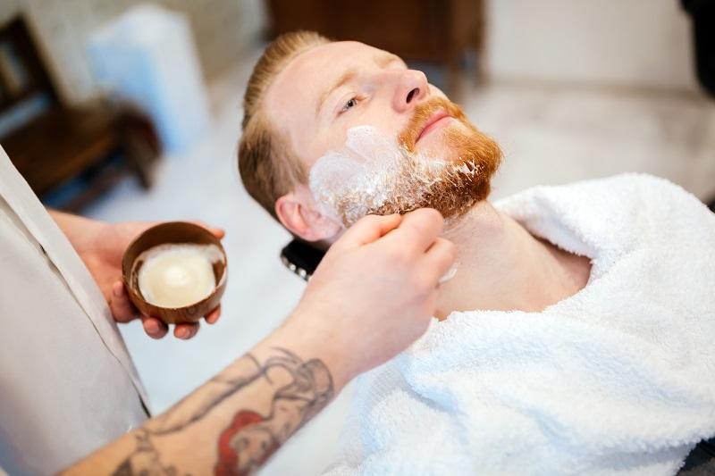 Jak pielęgnować brodę?