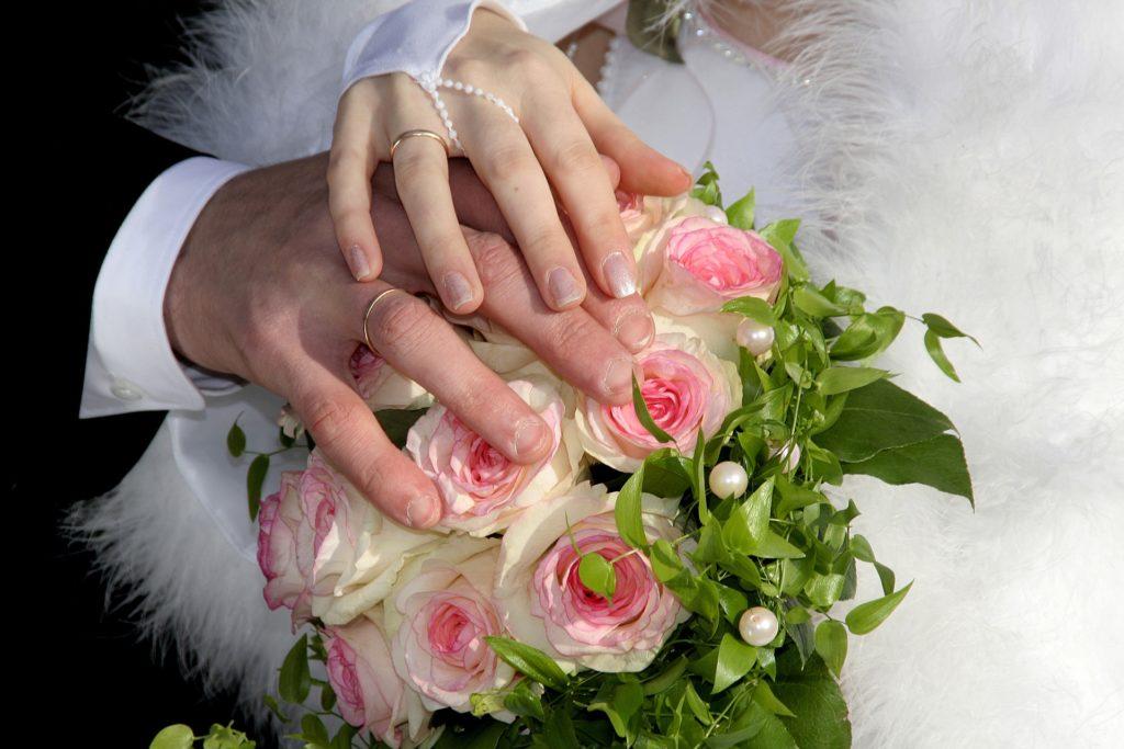 Sala weselna Kamieńsk – podpowiadamy gdzie zorganizować wymarzone wesele!
