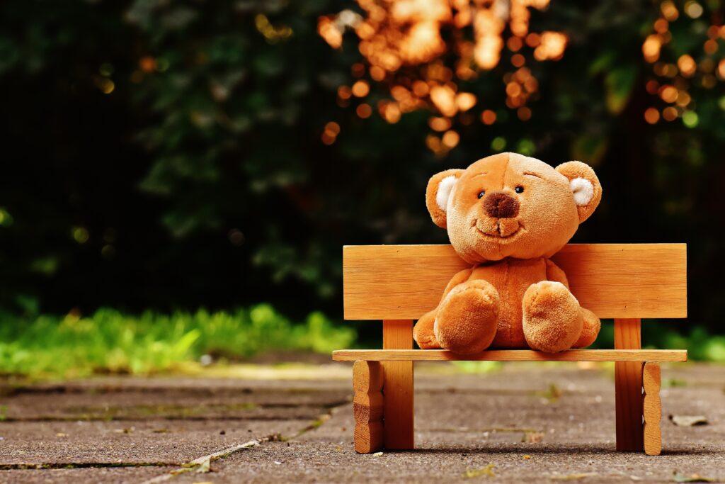 Psi patrol zabawki – bajkowe zabawki jako idealny prezent na każdą okazję