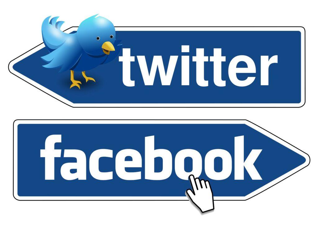 Kampanie reklamowe Facebook Ads — czyli jak skutecznie rozkręcić swój biznes