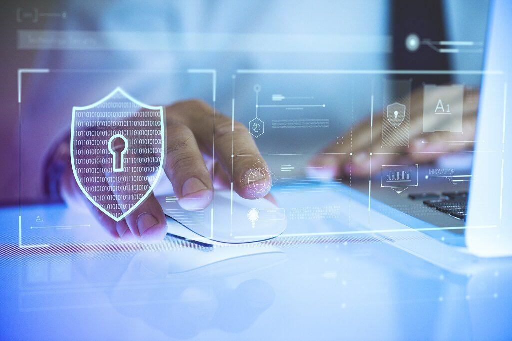 Jak chronić się przed wirusami komputerowymi?