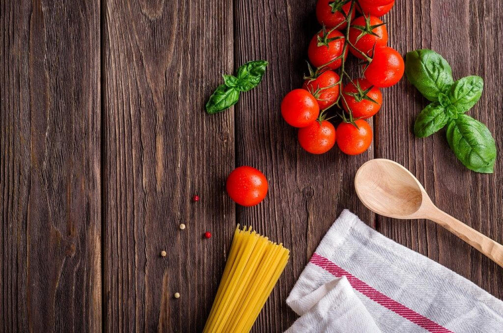 Tanie akcesoria kuchenne jako nietuzinkowy upominek